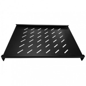 Linkbasic 275mm 19-inch Rear Supported Tray