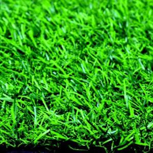 Astro Turf Artificial Grass 20mm 6 Sqm