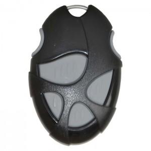 Impro TRK900 4 Button Quad Transmitter