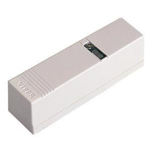 Notifier Detector Shock Viper GL White
