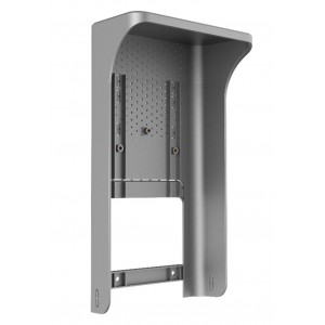 Hikvision Protective Shield for DS-K1T671 Terminal