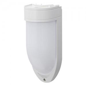Takex External Beam Long Range Vertical Curtia