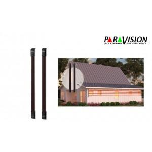 Paravision 4 Strip 10m Wireless Beam 433mhz