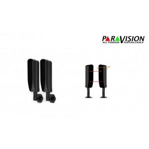 Paravision 60M Swivel Beam