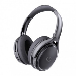 WINX VIBE Pure ANC Wireless Headphones