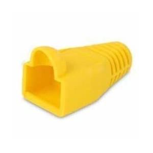 Switchcom RJ45-B-Y-L  Boot RJ45 - Yellow