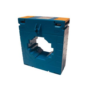 Current Transformer 300A Ring Solid Core