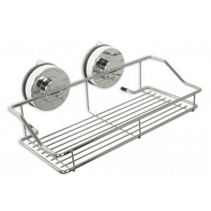Powerloc Platinum Bath Tray