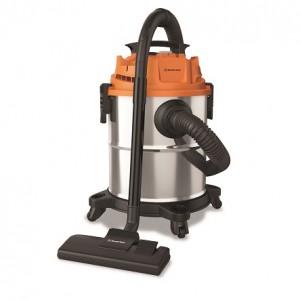 Bennett Read Titan 20 Vacuum Cleaner