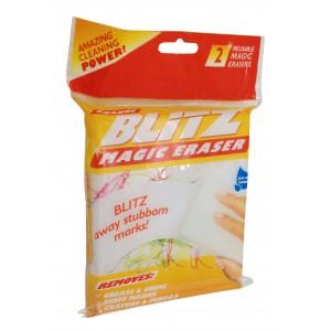 Blitz Magic Eraser