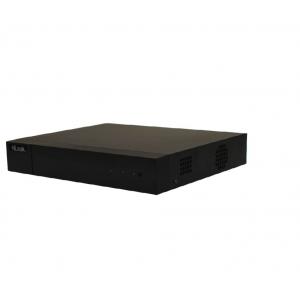 HiLook 32ch DVR-232Q-K2 Turbo HD DVR