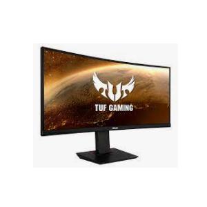 Asus TUF Gaming VG35VQ Gaming Monitor – 35 inch