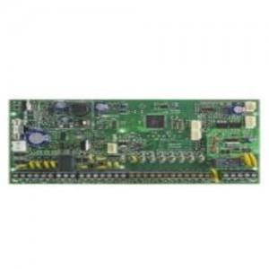 Paradox SP6000 / K32LCD Keypad 16 Zone Upgrade Kit (PA9060)