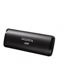 Adata SE760 1TB USB-C External Solid State Drive