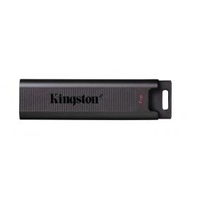 Kingston 1TB DataTraveler Max USB 3.2 Gen 2 Flash Drive