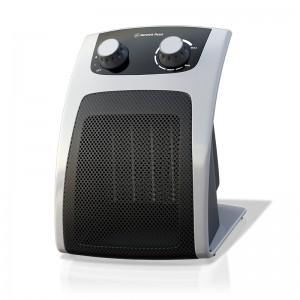Bennett Read 1500W Compact Fan Heater