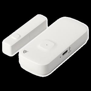 Smart WiFi Door Window Sensor Recharge