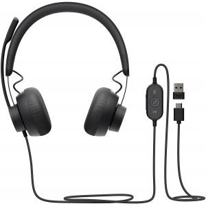 Logitech VC Zone wired Headset