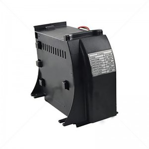 ET Drive 1000 Swing Gate Motor ACDC Power Supply
