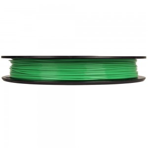 MakerBot Large True Green PLA