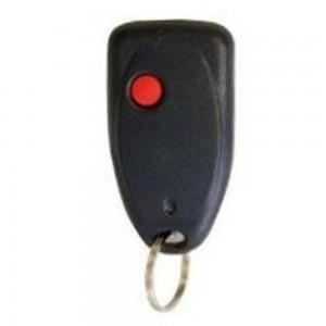 Sherlo SW81 Transmitter 1 Button Code Hopping Key Ring TX1