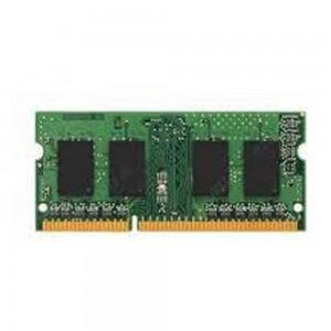 Kingston ValueRAM 8GB DDR4-3200 CL22 Notebook Memory Module