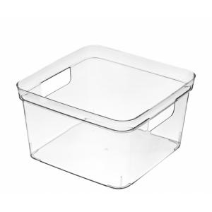 Fine Living EasyStore Handle Square Storage  - Medium