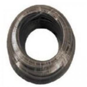 4mm2 Single-core DC Cable 50m - Black