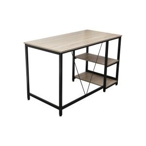 Fine Living Elgon Desk