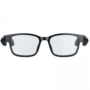 Razer Anzu - Smart Glasses (Rectangle Blue Light + Sunglass L)