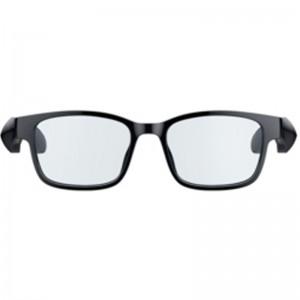Razer Anzu - Smart Glasses (Rectangle Blue Light + Sunglass Small/Medium)