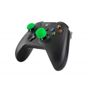 Gioteck - GTX PRO Sports Grips (Xbox One)