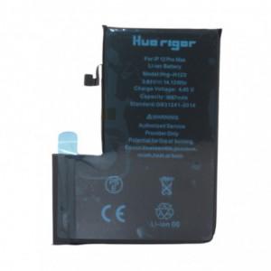 Huarigor 3687mAh iPhone 12 Pro Max Replacement Battery