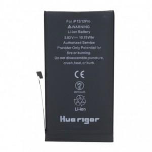 Huarigor 2815mAh iPhone 12/12 Pro Replacement Battery