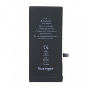 Huarigor 3110mAh iPhone 11 Replacement Battery