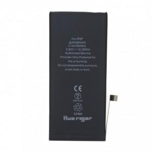 Huarigor 2691mAh iPhone 8 Plus Replacement Battery