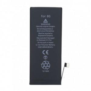 Huarigor 1821mAh iPhone 8G Replacement Battery