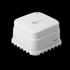 Smart WiFi Water Leak Sensor