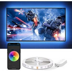 Govee TV LED Lights