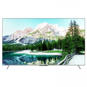SKYWORTH 86 UHD PRO ANDROID 10.0 TV (HDR,  Dolby Atmos, 2+32G, Far-field,  Castplay, Two-way BT)