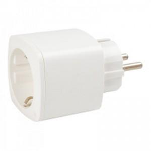 Hikvision AX-PRO Wireless Smart Plug
