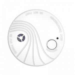 Hikvision AX-PRO Wireless Smoke Detector
