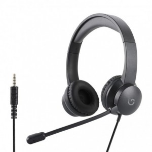 WINX Call Clear 3.5mm Headset