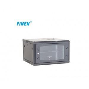 Finen 6U Wall Mount Cabinet 600*600mm