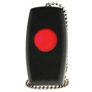 Sherlo PTX1 433mhz Pendant Code Hopping Remote