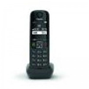 Gigaset Additional Handset & Charger for SM-GS-A540IP & SM-GS-AS690IP