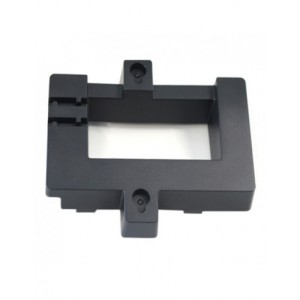 Grandstream Wall Mount for GRP2612 and GRP2613 IP Phones