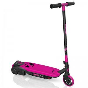 Zingo X100 Pink Electric Scooter