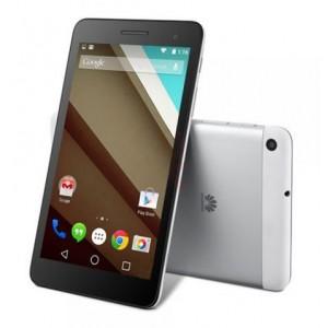 Huawei MediaPad T1 7'' Tablet: 3G + WiFi, 1GB RAM, 8GB Memory, 1.2 Quad core, 5MP