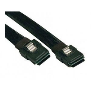 MINI-SAS (SFF-8087)- MINI-SAS (SFF-8087) 1M